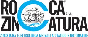 zincatura elettrolitica metalli a statico e rotobarile